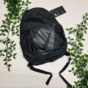 Nike NEW Elemental Backpack